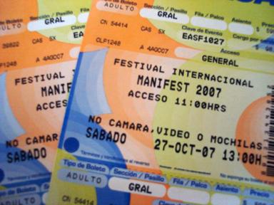boletos_manifest.jpg