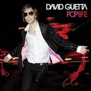 David Guetta Poplife