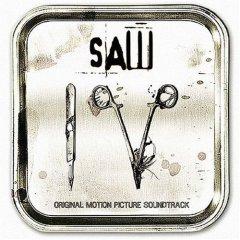 saw4.jpg