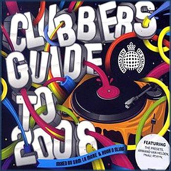 clubbers2008.jpg