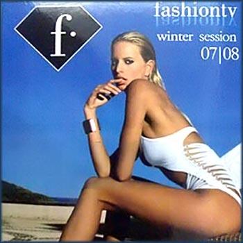 fashiontv.jpg