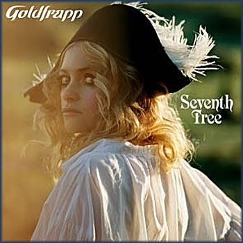 goldfrapp_7tree.jpg