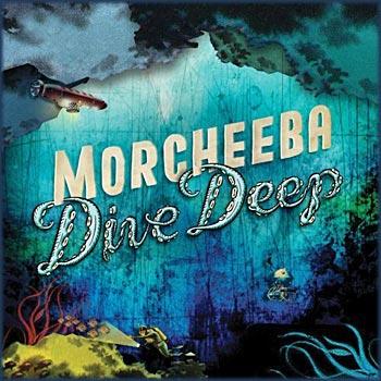 morcheeba_dive.jpg