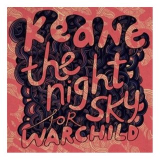 keane_night_sky.jpg